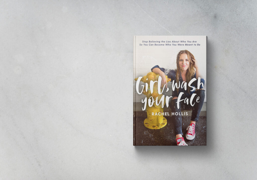 life-changing books for women in 2021